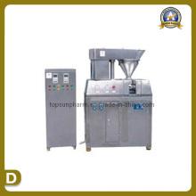 Pharmaceutical Machine of Dry Extrusion Granulation Machine (LGJ)
