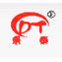 SDA Weißpulver Lebensmittelindustrie CAS-Nr .: 126-96-5 Natriumdiacetat