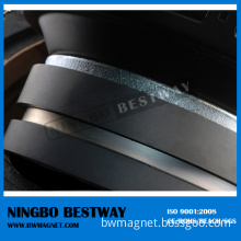 Loudspeaker Magnet/Ferrite/Ceramic Magnet