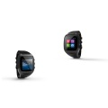 GPS y 3G y GSM Smart Watch