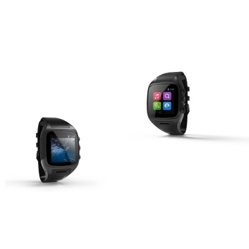 GPS& 3G& GSM Smart Watch