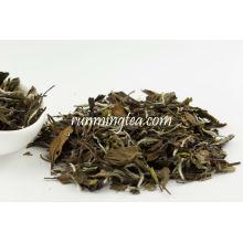 Imperial Bai Mu Dan / Weiß Pfingstrose Tee