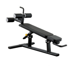 Gym Equipment Names Wab Bench para la venta