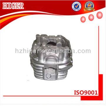 Cubierta del motor / motor eléctrico repuesto / motor