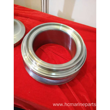 New Fashion Design for Exhaust Valve Seat Long Stem Water Valve export to Switzerland Suppliers