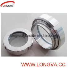 Wenzhou Stainles Steel Union-Type Sight Glass