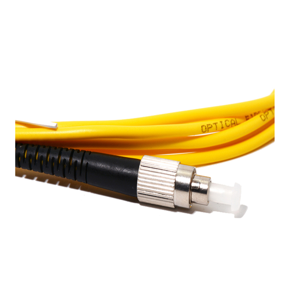 Fiber Patch Cord Price