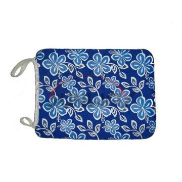 Neoprene Laptop Case, Computer Bag, Notebook Sleeve (PC022)