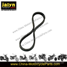 Motorcycle Belt for Gy6-150 (Item: 2681302)