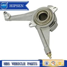 OEM 02F141671A / 02F141671B de cylindre d'esclave hydraulique d'embrayage pour VW TRANSPORTER 2.5