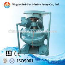 Marine Self-priming Bilge and Ballast Pump