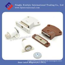 Magnetic Door Lock/Magnetic Door Holder for Cabinet