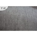 Polyester Linen Upholstery Fabric After a Certain Processing