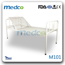 M101 Hospital room manual bed
