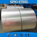 SGLCC G550 Az80g Fábrica Fabricante Galvalume Steel Coil