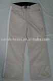 JMS0850  pants