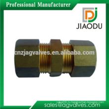 1/2 дюйма или 1/8 '' или 1/4 '' или 1 '' B19 Чжэцзян производства латуни точность литья трубной обвязки