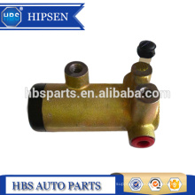 Clutch Slave Cylinder for tractors Zetor OE:531978295439