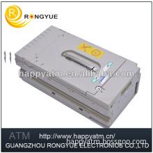 Bank ATM Machine Embedding Cash Cassette RB Circulate Cassette cash box for money