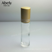 Small Perfume Bottle for Fragrance Testing