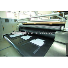Wholesale alibaba express price teflon conveyor belt alibaba sign in
