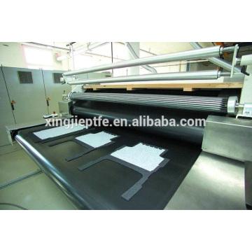 Vente en gros alibaba express price teflon convoyeur alibaba sign in