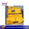 Shantui SD32 Bulldozer Spare Parts Transmission 175-15-00226
