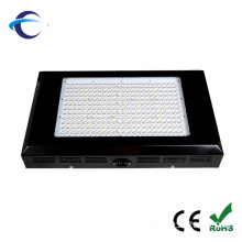 Full Spectrum 600W LED Grow Light for Hydroponics System and Garden Plants