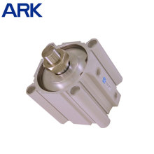 KCQ2 воздуха компактный Тип пневматический цилиндр
