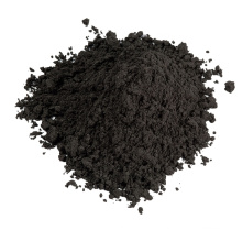 Carbon Black Acetylene Black for Lithium Ion Battery Making
