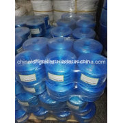 High Quality Polypropylene Agriculture Baler String Twine