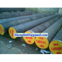 steel bar(round bar,defored bar,square bar)