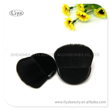 Popular nylon hair blush brush for female