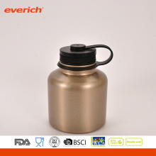 Hot Selling Stainless Steel Vacuum Beer Barrel