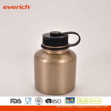 Hot Selling Stainless Steel Vacuum Beer Barrel