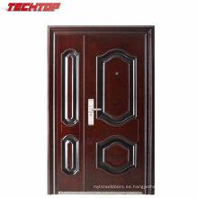 TPS-085sm Commercial Steel Security Steel Door