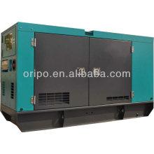 Générateur de centrale électrique à usage industriel