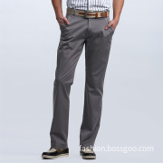 Fashion Man Washing Cotton Jean Long Pants (LSP008)