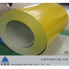 Cheap! ! High Quality PPGI Coil Prepainted Galvanized Steel Coil