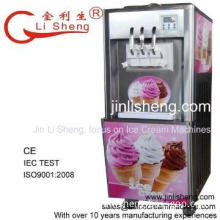 Hot Sale Jin Li Sheng BQ332 Frozen Yogurt Makers