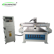 2017 new product 1590 Chairback engraving machine for Chairback