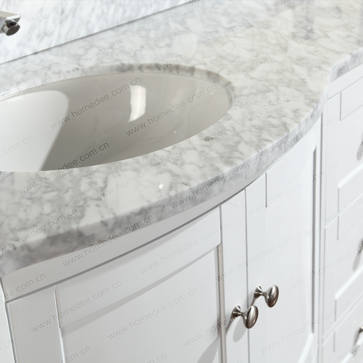 Excellent Kitchen Bath And Beyond Tampa Small 29 Inch White Bathroom Vanity Shaped Kitchen Bath Showrooms Nyc Fiberglass Bathtub Bottom Crack Repair Inlays Youthful Bathroom Vanities Toronto Canada Pink3d Floor Tiles For Bathroom India China 72 Inch Wood Round Bathroom Vanity Canada Manufacturers