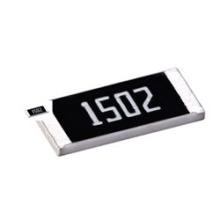 Anti-Corrosive Thin Film Precision Chip Resistor