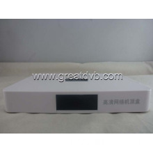 HD Indian IPTV Box India IPTV Set Top Box for Indian IPTV Channels