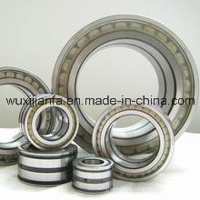 Cylindrical Roller Bearing Nnu 4926