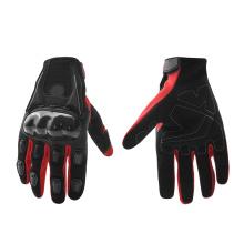 Winterhandschuhe für Motorrad Warm Motocross Guantes Race Moto Luvas Tactical Wasserdichte Motorrad Handschuhe