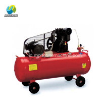 11kw / 15HP portabel industri Cylinder Air Compressor Pump