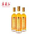 Ningxiahong Golden Chuanqi Goji 500ml