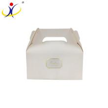 Impermeable + respetuoso del medio ambiente Durable usando fabricante de adhesivo auto adhesivo de bajo precio