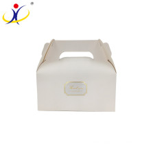 Водонепроницаемый+Eco-содружественный Durable используя низкая цена самоклеющиеся наклейка производитель